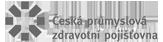 Česká průmyslová ZP